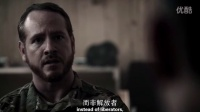 疑犯追踪.Person.of.Interest.S05E03.中英字幕.HDTVrip.1024X576