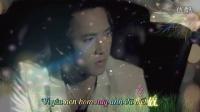 越南歌曲 Hãy Cho Anh Cơ Hội Sửa Sai请给我改正机会-Châu Khải Phong周凯枫Liêu Ngọc Lan廖玉兰