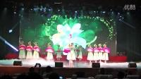 芭蕾舞《茉莉花》2016.6.28