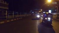 泰国嘟嘟车OSMO