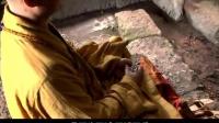 【佛教纪录】传喜法师《永恒的微笑——柬埔寨之旅》第1集(全9集)(国语字幕版)