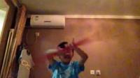 【核弹头】玩具视频第4期-有【大宝剑】【金锅炉棒】【新喜猴】