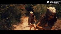 電音世界MTV VINAI Ft Anjulie - Into The Fire