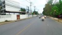 泰国迎宾车队 OSMO