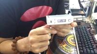 【王大叔电子烟】【SDmini75W】【DNA75芯片】【dmini75盒子】