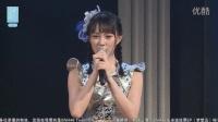 2016-06-30 SNH48 TeamX公演MC剪辑