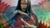 Rihanna獻唱《星際迷航3:超越星辰》主題曲