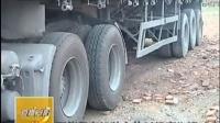 """货车""""变形""""记!380马力变成340马力!"""
