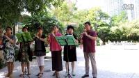 葫芦丝     阿佤人民唱新歌102