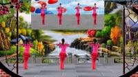 2016年最新猴年广场舞