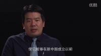 建党95周年节目:《中国共产党与人民同行》第1集