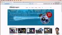 ScreenFlow 6中文版微课慕课录播课制作教程-课优课美