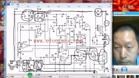 电动车控制器原理分析与检修