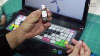 天地飞遥控器装凤凰模拟器的设置安装及调试过程讲解视频