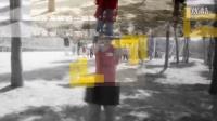 6.16亲子日-一起跑慢慢爱-濮阳红黄蓝