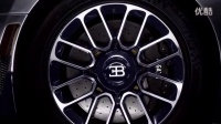 全球限量3台 威航Ettore Bugatti传奇版_高清