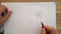 arduino教程-11-4位数码管1