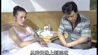 电视系列片 骗局02