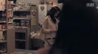 BenQ 家的投影機 2016【戀家】微電影三 #餐桌上的陌生人