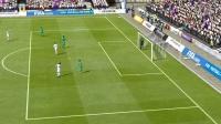 #FIFA# -1 【为何本泽马一直在助攻,C罗呢?】