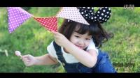 HELLO BABY儿童摄影工作室-陈姝含-5周岁