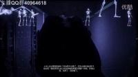 【蝙蝠侠-阿甘骑士】纯1周目正常流程-直播版3