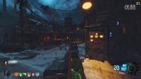《使命召唤:黑色行动3》KE僵尸小教程 使用预购僵尸图刷枪等级