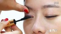 【高峰傲】makeup_裸妆