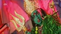 Krodh Se Na Bhadko Vaishnavi Mata - Jai Maa Durga Shakti Song