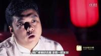 光怪陆离:老北京二十大灵异事件之北新桥海眼(二)