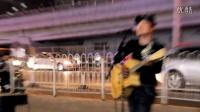 秒杀汪峰······震撼吉他弹唱《春天里》