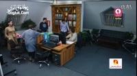 办公室的趣事-副经理的药2-第25集-ixhanidiki ixlar