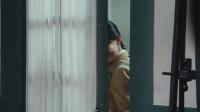 《狹路》49集預告片