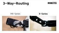 ROBOTIS Dynamixel X Series Ver1626