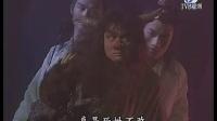 西游记张卫健版03_高清
