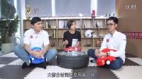 新车评Let's购:10万以内MPV怎么选?