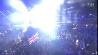 DJ現場打碟 Markus Schulz - EDC Vegas 2016