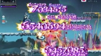 【KMST 1.2.035】双弩精灵