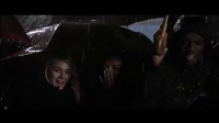 《惊天魔盗团2》爆笑鬼畜视频
