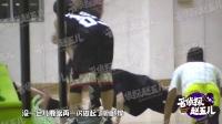 鹿晗林更新篮球PK网红全程观战 关晓彤与家人逛婚纱店 160707