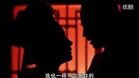 李连杰电影全集《方世玉》国语版【经典武侠片】_超清