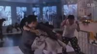 中南海保镖(李连杰-电影全集)BD高清国语版_超清