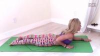 Yoga Basics Class ONE- Beginner Yoga for Everyone with Kino