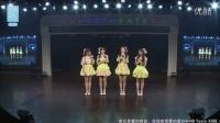 2016-07-06 SNH48 TeamXII公演MC剪辑