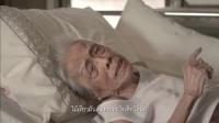 【那些感人至深的泰国广告】泰国人拍广告的天赋点满了