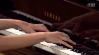Kate Liu – Etude in G flat major Op. 10 No. 5 (first stage)