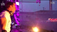 單曲 Armin van Buuren - Jump Amsterdam