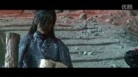 160707_映画「真田十勇士」特別映像