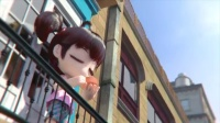 [冒险岛2]MapleStory2官方CG宣传片(项目组最新原文件)