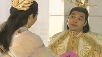 齐天大圣孙悟空04_高清
